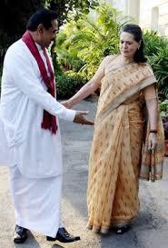 SoniaRajpaksa