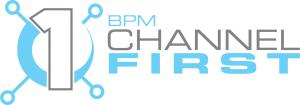 Channel First Logo