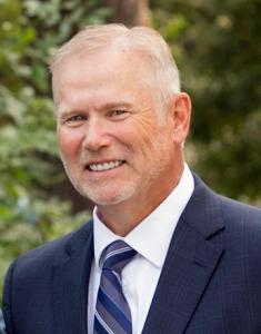 LPA Retail Systems President Tim Lano
