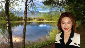 Christine Dang Local Real Estate Agent North Las Vegas NV