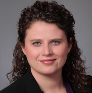 Tara Reck - Washington State Workers Compensation Attorney