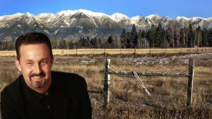 Chad Odom Local Real Estate Agent Lake Dallas TX