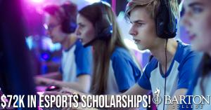 Game Tournaments and Prizes