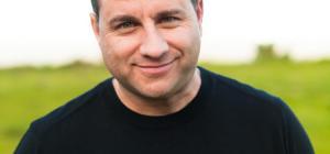 Seed Technology CEO Matthew Cutone