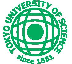 Tokyo University of Science