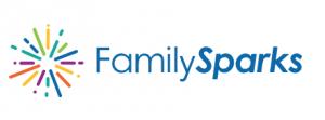 FamilySparks