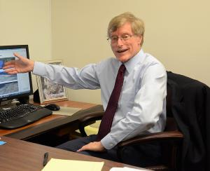 Lawyer Richard A Kranitz, Wisconsin