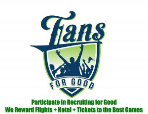 www.RecruitingforGood.com