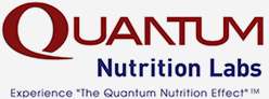 Quantum Nutrition Labs Qultured