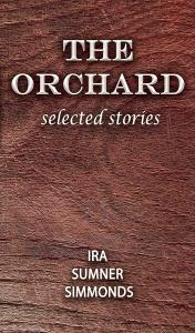 An eclectic collection of short stories