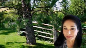 Diane Galicia Local Real Estate Agent Brookshire TX