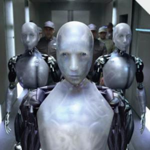 Robotics horror stories