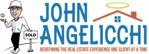John Angelicchi