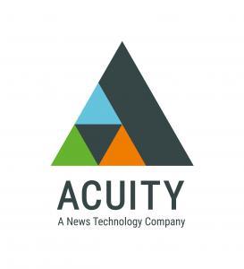 Acuity trading Logo