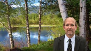 Mike Anderton Local Real Estate Agent Livermore CA