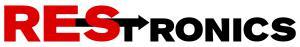 Restronics Logo