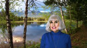 Sue Feagin Local Real Estate Agent Canton GA