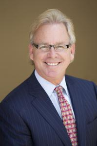 Newton Beach California Attorney Brian Chase