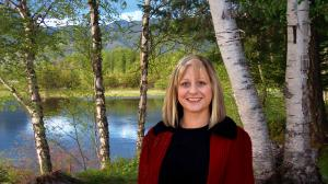 Tammi Sullenberger Local Real Estate Agent Sharpburg GA