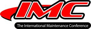 The International Maintenance Conference (IMC), December 9-12, 2019