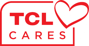 TCLcares joins Operation:Scrubs sponsorship team