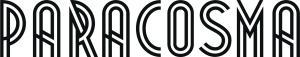 Paracosma Inc - AR/VR Company