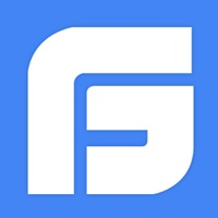 GoodFirms: B2B Research & Review Firm