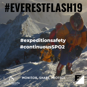 everestflash19