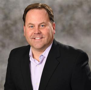 Todd Welle joins PLM in the newly created role of VP of New Business Development