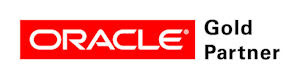 Oracle and HMS Software Alliance