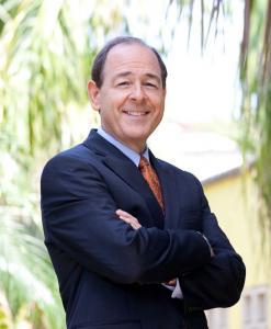 Corpus Christi Attorney Greg Herrman