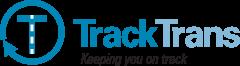 TrackTrans Logo