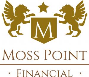 Moss Point Financial