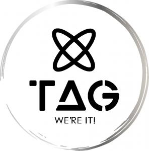 Totum Advising Group Logo