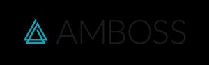 AMBOSS Logo