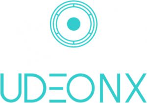 Udeonx