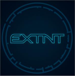 Extnt
