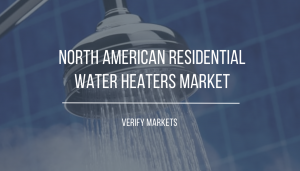 North American Home Water Heater Market Report