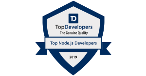 The Top Node.js Development Firms for 2019