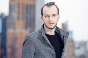 Valev Laube - Creative Director of The VL Studios