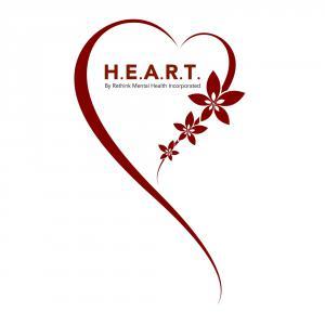 H.E.A.R.T. Program Logo