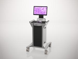 SamanTree Histolog™ Scanner v2