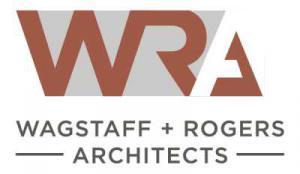 Wagstaff & Rogers Architects logo