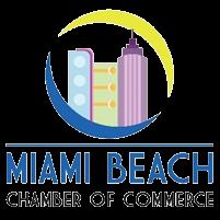 Miami Beach Chamber