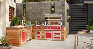 Appliances Connection 2019 Memorial Day Sale Hestan Outdoor Kitchen