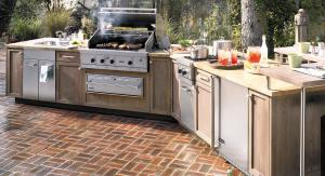 Appliances Connection 2019 Memorial Day Sale Viking Outdoor Kitchen