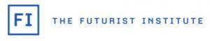 The Futurist Institute