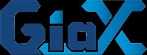Giax.io logo