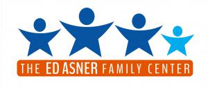 Help R4G Fund The Ed Asner Family Center and Enjoy Cruise Rewards www.CruiseforGood.org
