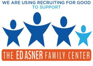 Join R4G to Help Fund The Ed Asner Family Center and Enjoy Cruise Rewards www.CruiseforGood.org